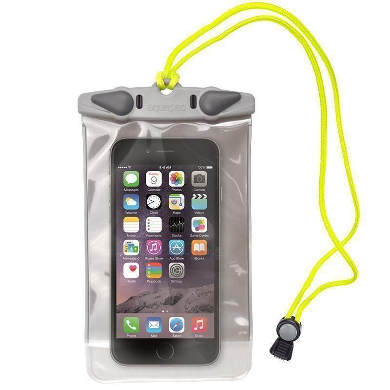 0003541_aquapac-waterproof-case-for-iphone-66s-plus.jpg