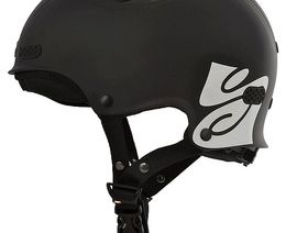 Casco Sweet Wanderer