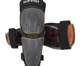 WRSI S-Turn Elbow Pads
