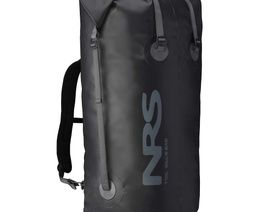 NRS Bills Bag 110L