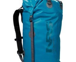 NRS Bills Bag 65L
