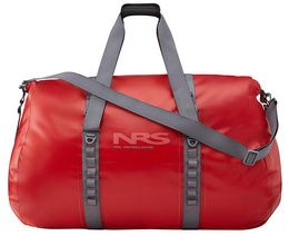 NRS High Roll Duffel Dry Bag 105 Litros