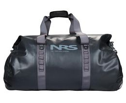 NRS High Roll Duffel Dry Bag 70 Litro