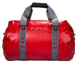 NRS ugh Roll Duffel Drybag 35 Litros
