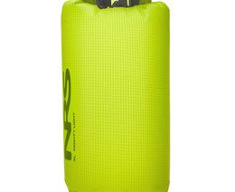 Mighty Light 5L Drybag