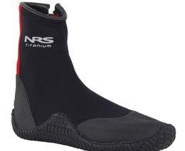 Botas NRS Comm-3