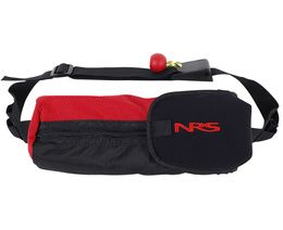 Bolsa de rescate NRS Guardian Waist Throw Bag