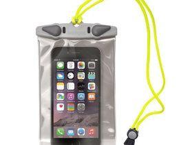 Aquapac 358 Large Phone Bag