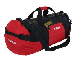 NRS Purest Mesh Duffel Bag 40 L