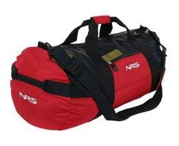 Bolso de equipo NRS Purest Mesh Duffel Bag