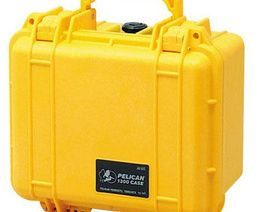 Pelican 1300 Dry Case