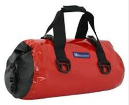 Watershed Chattooga Dry Bag