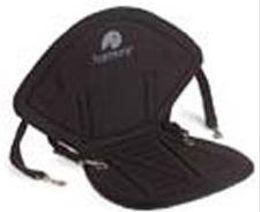 Silla para kayak Harmony SOT