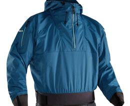 Men's Riptide Splash Jacket