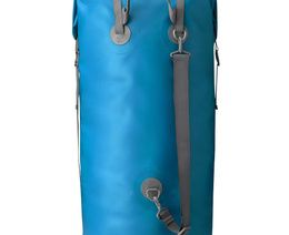Outfitter Drybag 65L