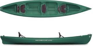 Mad River Canoe Adventure 16