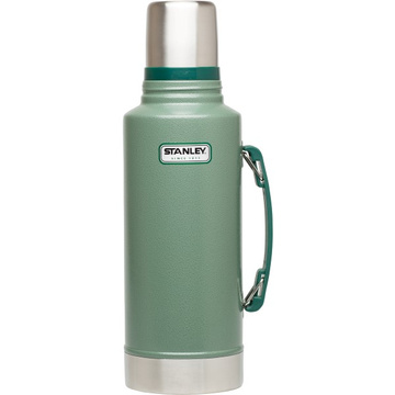 Stanley Classic Vacuum Bottle 2 Lt.