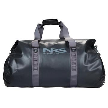 NRS High Roll Duffel Dry Bag 70 Litro