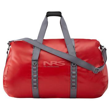 NRS High Roll Duffel Dry Bag 105 Litros