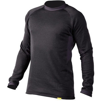 NRS Mens H2Core Expedition Weight Shirt