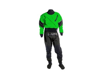 GORE-TEX®  Meridian Dry Suit