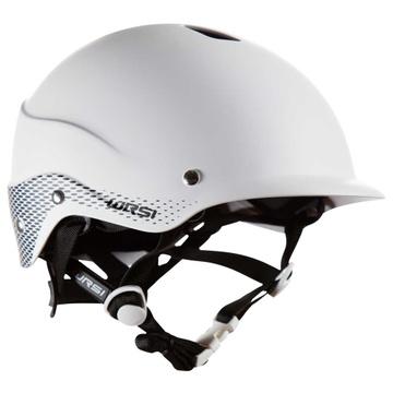 WRSI Current Helmet 2017