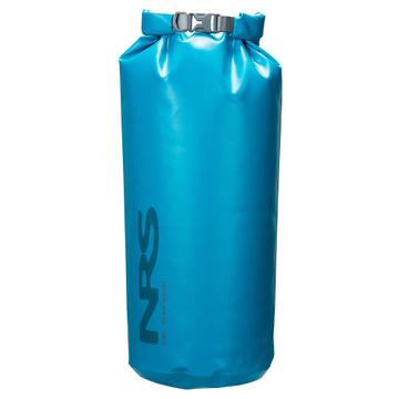 NRS Tuff Sack 5 Litro