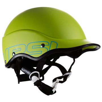 Trident Composite Helmet