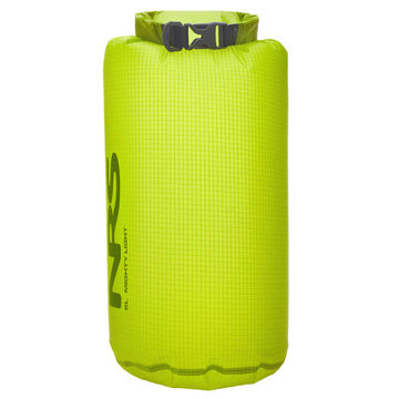Mighty Light 15L Drybag