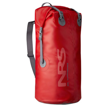 Outfitter Drybag 110L