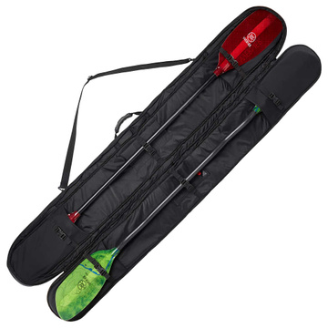 NRS Paddle Bag (Kayak/SUP)
