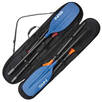 NRS Paddle Bag 2pc