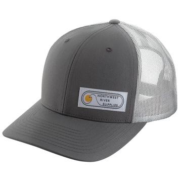 NRS Hats