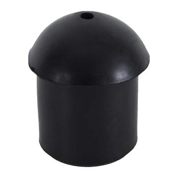 NRS Round Frame Plug