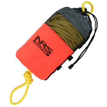 NRS Standard Rescue Rope