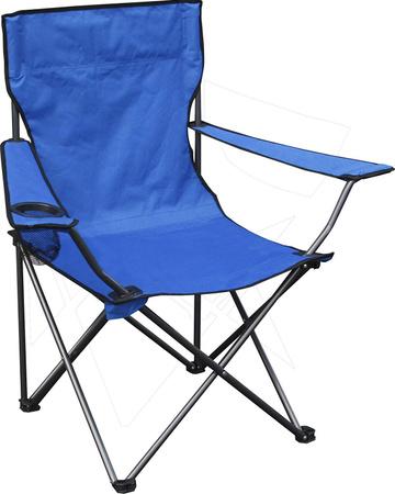 Travel Chair C-Series