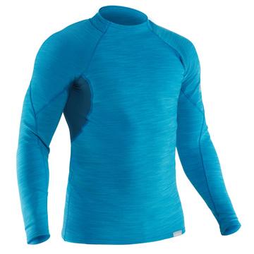NRS Hydroskin L/S Shirt