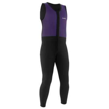 NRS Outfitter Bills Wetsuit