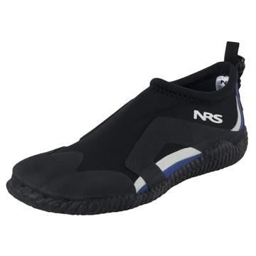 NRS Kickers Remix Wetshoe