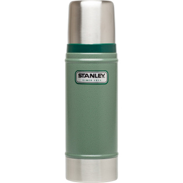 Stanley  Classic Personal Size
