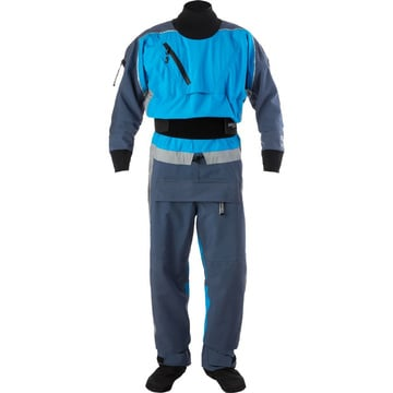 GORE-TEX® Icon Dry Suit