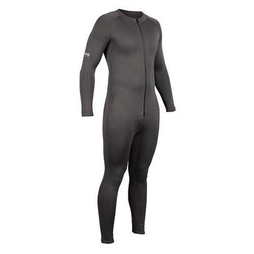 H2Core Expedition Union Suit