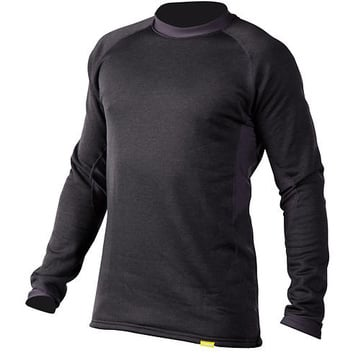 H2Core Expedition Weight Shirt