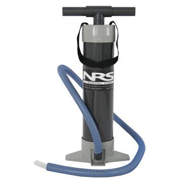 NRS 5'' Barrel Pump