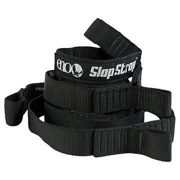 ENO Suspension Straps (para hamaca)