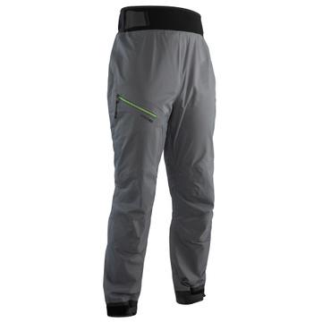 Endurance Pants