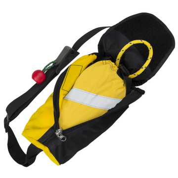 Pro Guardian Waist Bag