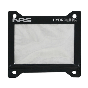 Hydrolock Map Case