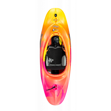 Jackson Kayak Fun 1