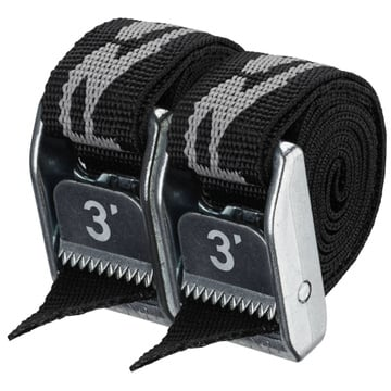 NRS 3' Strap Pairs